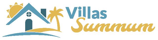 Villas Summum